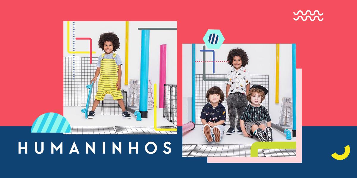 360724e9f Se você é das pessoas que tem criança em casa/na família e tenta fugir das  roupas com temas óbvios das grandes lojas/marcas, tá aí uma opção muito  fofa pra ...