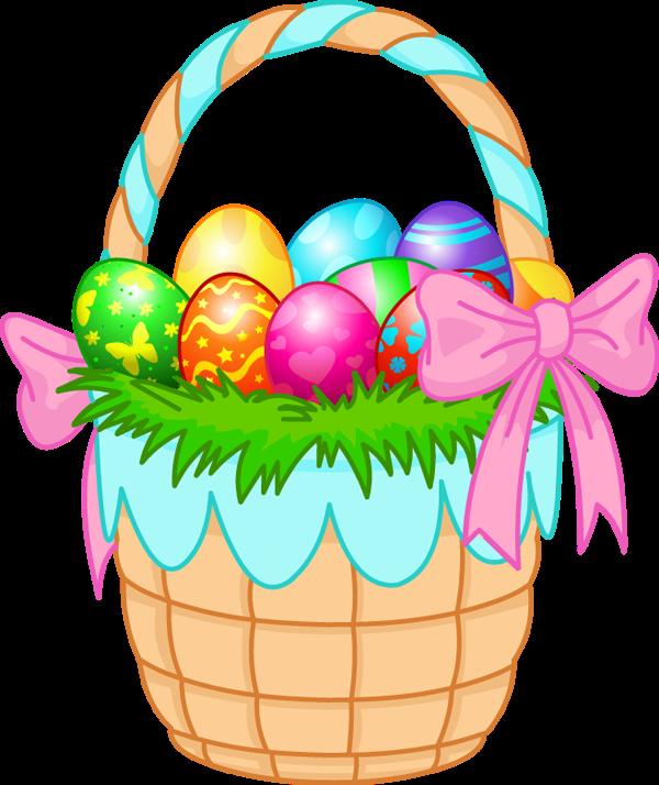 Cuttlebug Mania Easter Eggs
