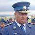 Top cop condemns  mob justice