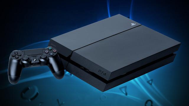 بالصور سوني تشوق لإعلان مهم قادم قريبا على جهاز PS4 ، إليكم توقعاتنا …