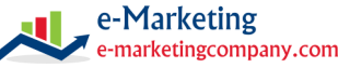 Digital Marketing Freelance | E-MarketingCompany.com