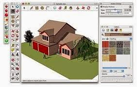 تحميل برنامج Sketchup.8 http://decoration201.blogspot.com/