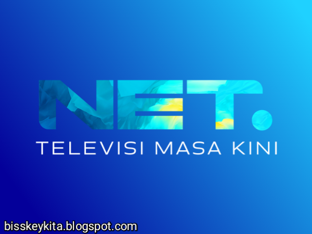 Frekuensi NET dan NET HD