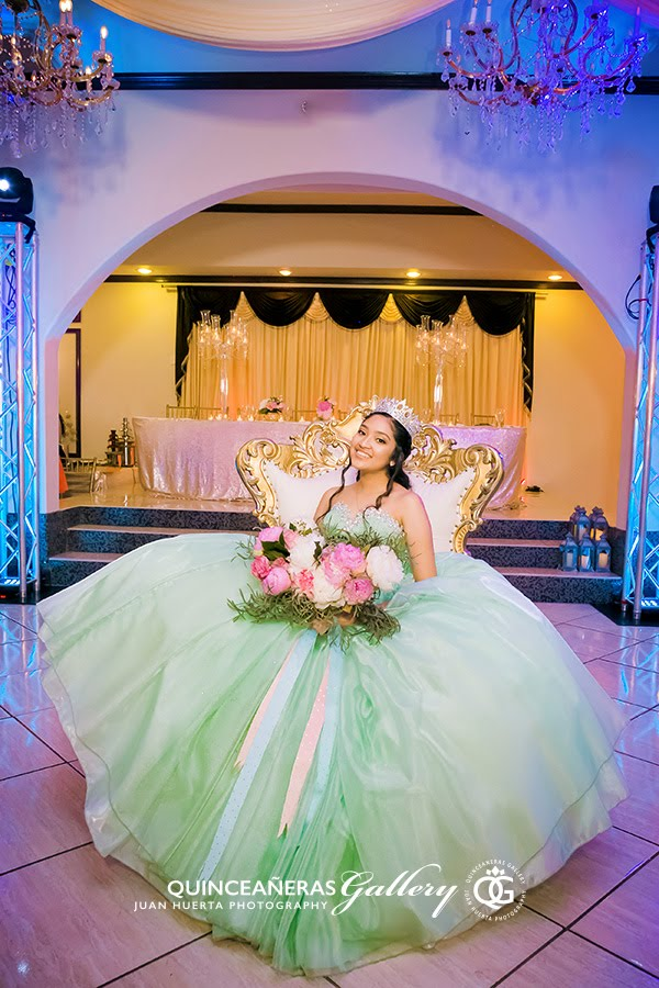 salones-fiesta-houston-texas-fotografia-artistica-video-profesional-quinceaneras-gallery