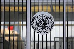 Untuk Kelima Kalinya, Indonesia Terpilih Jadi Dewan HAM PBB