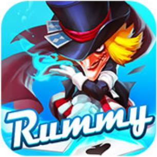 Fun Rummy (fanrummy.com)