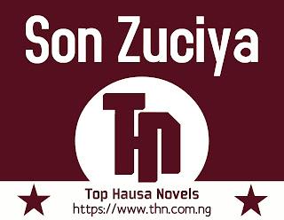 Son Zuciya