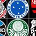 Reprises na TV levantam discussão: atletas e clubes devem ser remunerados?