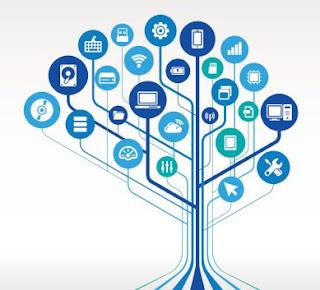 15+ Rekomendasi Software Tool Internet Marketing Gratis Terbaik