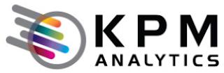 http://www.kpmanalytics.com/
