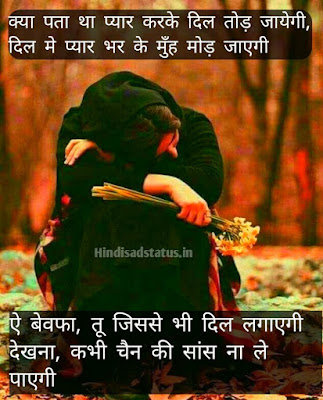 Bewafa Shayari, Bewafa Whatsapp Status in Hindi, bewafa shayari with images, Bewafa status, Bewafa Shayari Sad, Bewafa Shayari in Hindi For Girlfriend, bewafa shayari in hindi for love