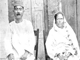 Biography of  Munshi | Premchand