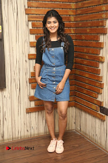 Actress Hebah Patel Stills at Nanna Nenu Naa Boyfriends Movie Interview  0145.JPG