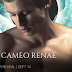 Cover Reveal -  Saving Thomas by Cameo Renae