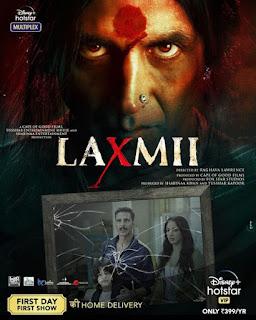 laxmi bomb release date, laxmii review, laxmi bomb full movie download, laxmi bomb release date on ott, laxmmi bomb release date on hotstar, laxmmi bomb movie download, laxmmi bomb full movie download, laxmii imdb, filmy2day