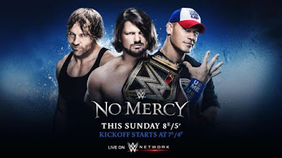 WWE No Mercy 2016 PPV WEBRip 480p 600MB world4ufree.ws tv show WWE No Mercy 2016compressed small size free download or watch onlne at world4ufree.ws