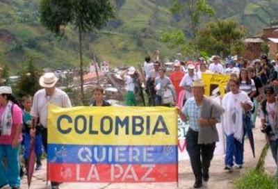 Editorial Voz Proletaria 105: La lucha debe ser frontal y revolucionaria
