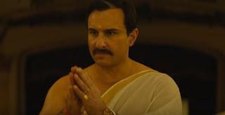 Hindi Attitude dialogues from Bollywood Movie BAAZAAR (Saif ali khan)