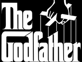 The Godfather MOD APK v1.19 Latest Udpate [Unlimited Money]