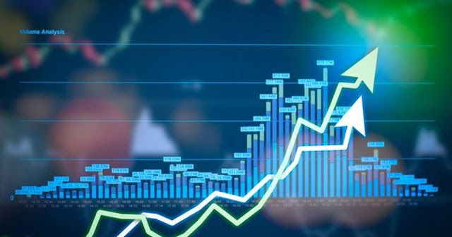 borsadan para kazanma taktikleri