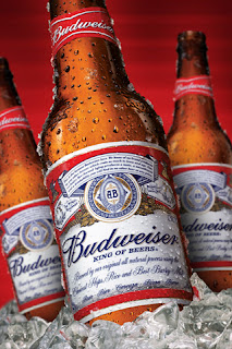 Pivo Budweiser download besplatne slike pozadine Apple iPhone