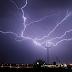 Cosern alerta para os cuidados com a rede elétrica durante o período de chuvas