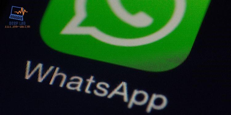 3 نصائح لحفظ البيانات أثناء استخدام WhatsApp