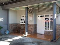 Homestay Arga Batu Malang | Villa Murah Batu Malang