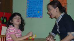 79% Guru Pendidikan Khusus Khawatir Kembali ke Sekolah