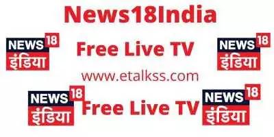News Nation free live tv 2020