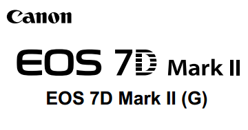 Canon Camera News 2016 / 2017: Download Canon EOS 7D Mark