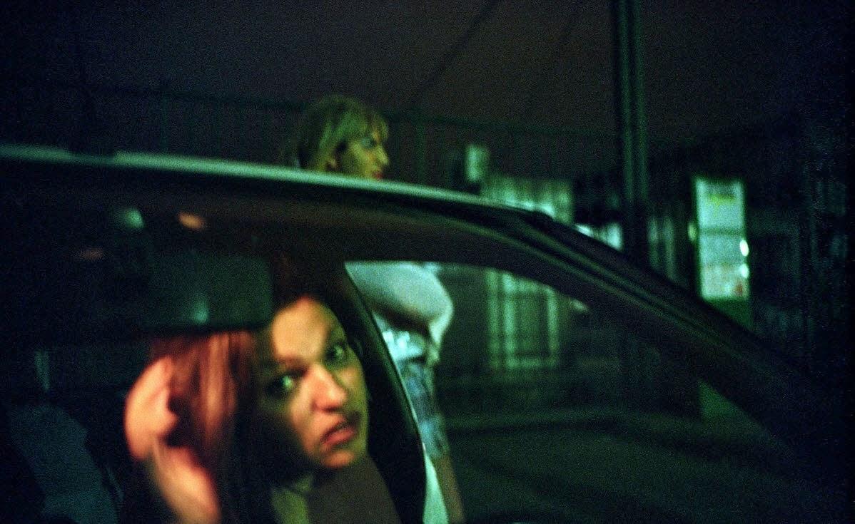 Проститутки в лионе кунилингус проституткам рассказы