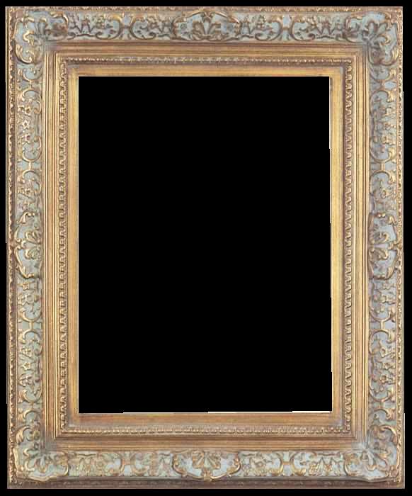 Cuadros transparentes para fotos - Marcos transparentes ...