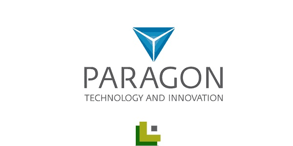 Lowongan Kerja Terbaru Sma Smk Pt Paragon Technology And