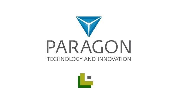 Lowongan Kerja Terbaru Sma Smk Pt Paragon Technology And Innovation Tahun 2020
