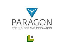 Lowongan Kerja PT Paragon Technology & Innovation Untuk SMA SMK D1 D3 S1 Oktober 2020