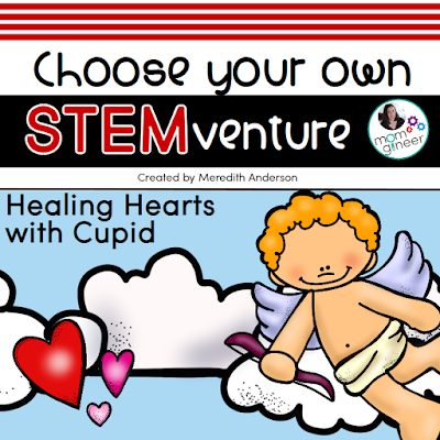 https://www.teacherspayteachers.com/Product/50-off-for-24-hrs-Valentines-Day-STEM-Activities-Healing-Hearts-with-Cupid-3588754?utm_source=Momgineer%20Blog&utm_campaign=Valentine's%20Day%20STEMventure%20
