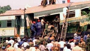 Hari ini Senin, Mengingat Tragedi Bintaro sedikitnya 139 tewas
