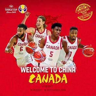 https://1.bp.blogspot.com/-3hgLIuybogM/XRXRUTNQs0I/AAAAAAAADLo/5dKzkJwIC_wszTb0Epo13CRIrb-WvG6_QCLcBGAs/s320/Pic_FIBA-_0166.jpg