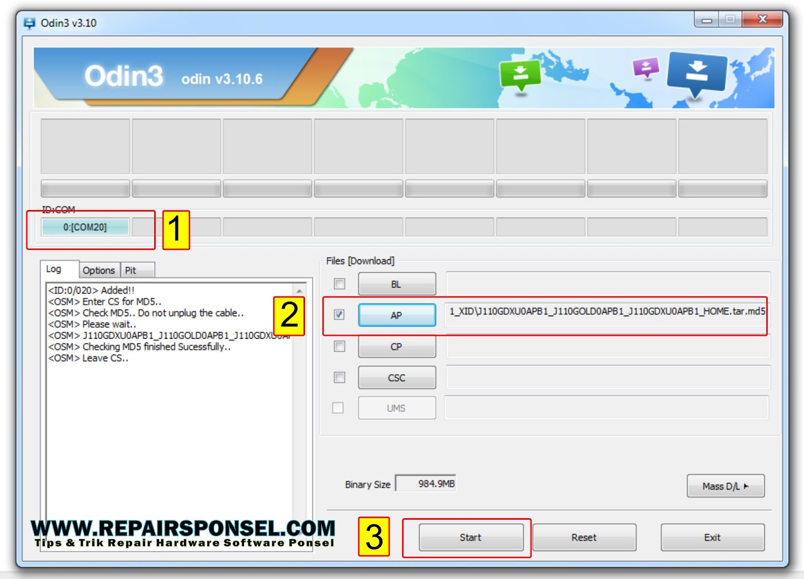 How To Fix Firmware Upgrade Encountered An issue On ...