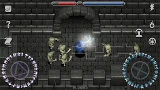 Solomon's Keep v1.0 Mod