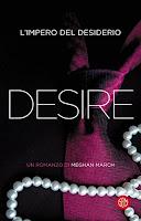 http://bookheartblog.blogspot.com/2018/07/recensionedesire-limpero-del-desiderio.html