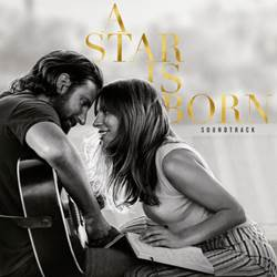 Baixar Música Shallow Lady Gaga e Bradley Cooper