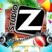 Radio Studio z