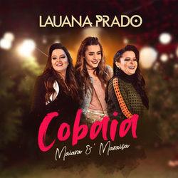 Lauana Prado – Cobaia