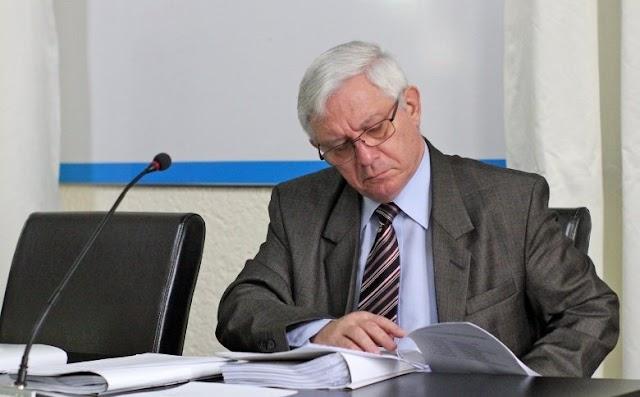 Pert nyert Makkai Gergely, és szívesen maradna továbbra is alpolgármester