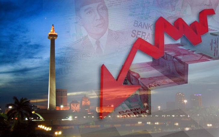 Rizal Ramli Mengkritik Klaim Sri Mulyani Terkait Ekonomi RI