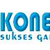 LOKER PT. KONESIA SUKSES GARMENT SAYUNG (STAFF HRD) TERBIT 10 FEBRUARI 2020