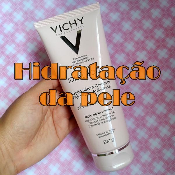 Resenha-Hidratante-corporal-anti-idade-Ideal-body-da-Vichy