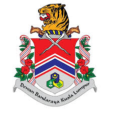 Jawatan Kosong Dewan Bandaraya Kuala Lumpur DBKL September 2017